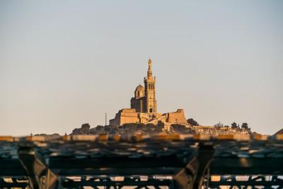 Protégé: Naos – Marseille 2019
